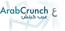 Arabcrunch-ar