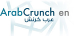 Arabcrunch