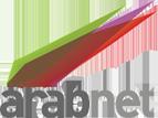 Arabnet-logo
